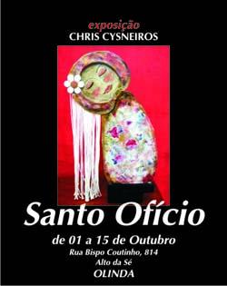 convite-Expo-SANTO-OFICIO1