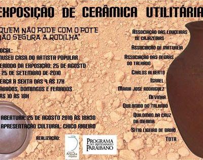 convite_expo_ceramica1