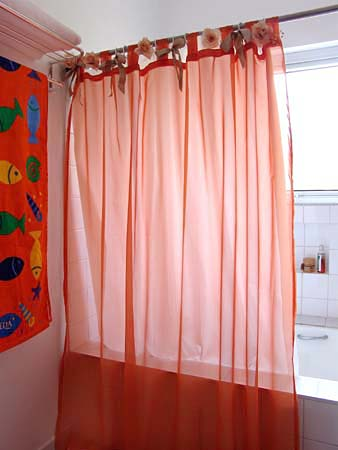 cortina_banheiro1