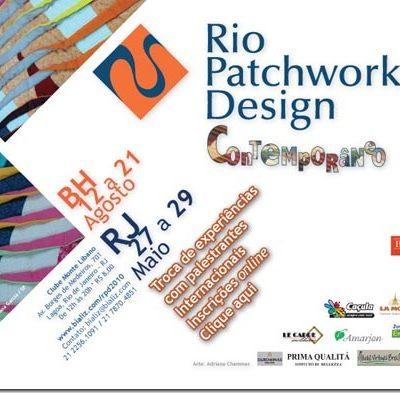 feira_patchwork_rio_20101