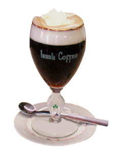irishcoffee1