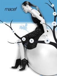 macef11