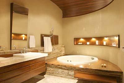 madeira_bancada_banheiro1