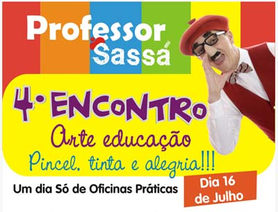 oficina_professor_sassa1