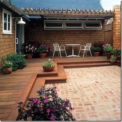 patio_com_deck_madeira1