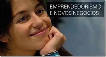 projeto_fgv1