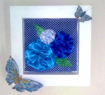 quadro_flores_fatima_nascimento2