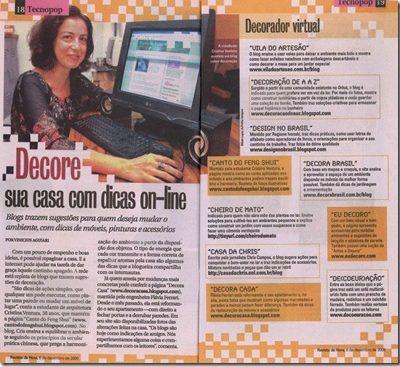 revista.da_.hora_.jornal.agora_.sp_thumb1