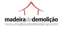 Loja Madeira de Demolição, uma opção em São Paulo
