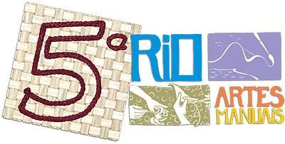 Rio Artes Mauais, feira de artesanato e oficinas patrocinadas