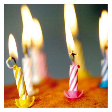 Hoje é dia de aniversário da Vila do Artesão