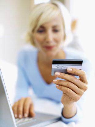 Aumentando as vendas online