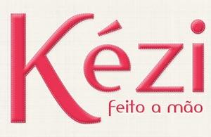 Kézi, oficinas online