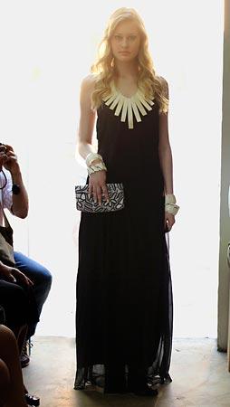 Criação da marca Joarte- Acessórios Joarte - Sapatos Romero Sousa - Modelo Ingrid Aver@ Rock Management
