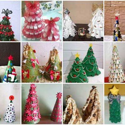 Desafio Artístico de Natal
