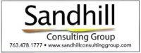 Sandhill Consulting
