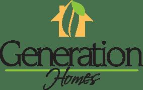 Gen Homes