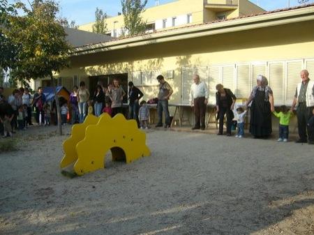 festa_de_la_castanyada-1