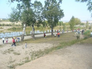 sortida_familiar_al_parc_fluvial_de_vilanova_del_cami-33