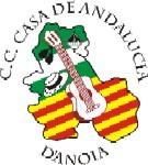 CasaAndalucia