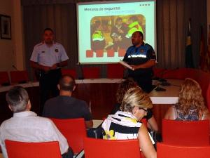 xerrades Policia Local (1)
