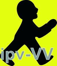 IPV Veins amb Veu