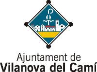 Ajuntament de Vilanova del Camí