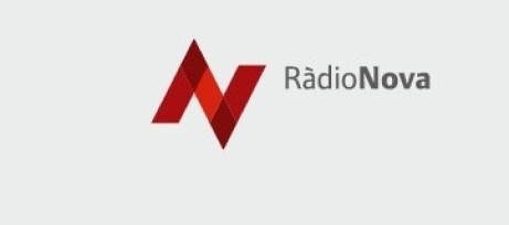 RN logo sense frase