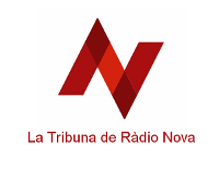 RN tribuna web VI transparent