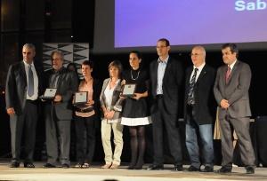 premi 25 anys HB Vilanova FestaHb_Català_set11 de J. Altimis
