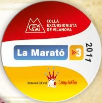 MaratoTV3