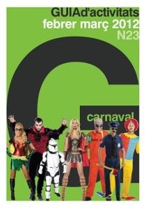 Guia 23 portada