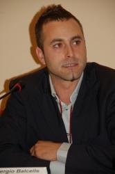 Sergio Ballcells PxC