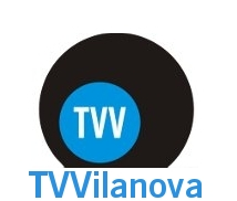 TV Vilanova