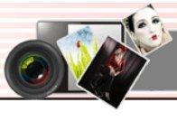 Àlbums fotogràfics