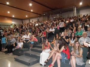 Institut Pla de les Moreres fi de curs 12-13 (6)