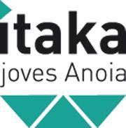 Itaka Aoia Jove