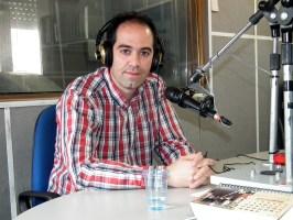 Francisco Palacios nov2013