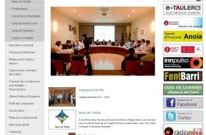 Web municipal imatge nov13