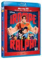 rompe-ralph-dvd