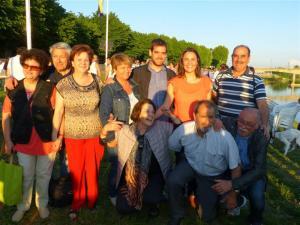 Viatge a Calcinaia maig 2014 (59)