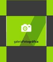Album fotografic imatge 3