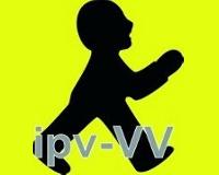 IPV Veins amb Veu w