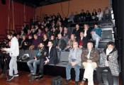 Jordi Baron presentacio feb15 (72)