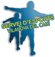 Servei Esports logo