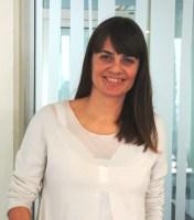 VANESA GONZALEZ presentació