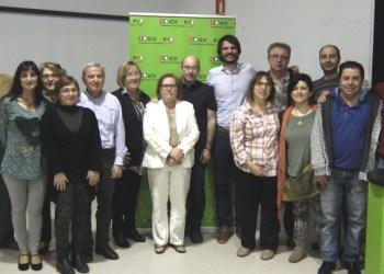 Antonio Rodriguez ICV presentacio V02