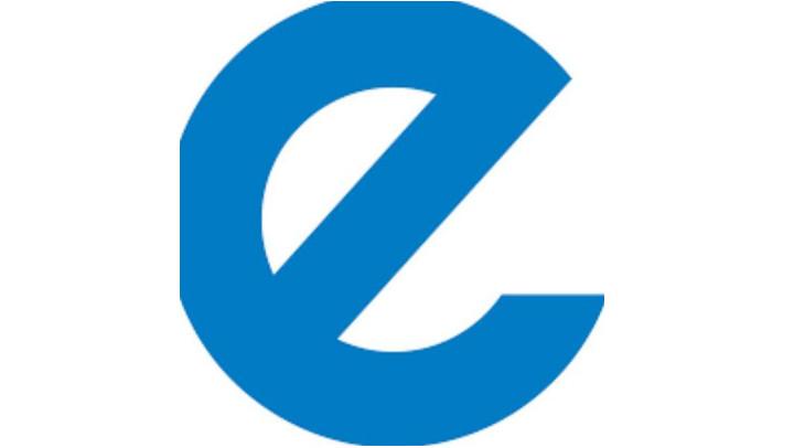 CAEN 2015 V02