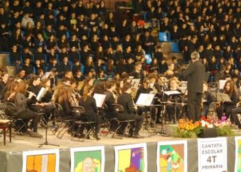 Cantata 2015 (20) V02