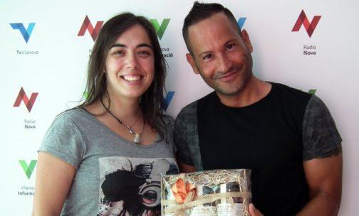 entrega-de-premis-instagram-juliol-julia-bresco-v02